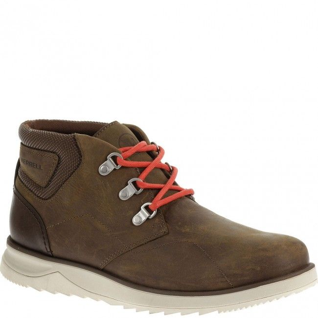 Mens boots casual, Casual shoes