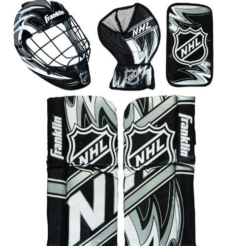 10 Best Ice Hockey Goalkeeper Masks Hockey Goalie Pads Hockey Goalie Gear Hockey Goalie Equipment