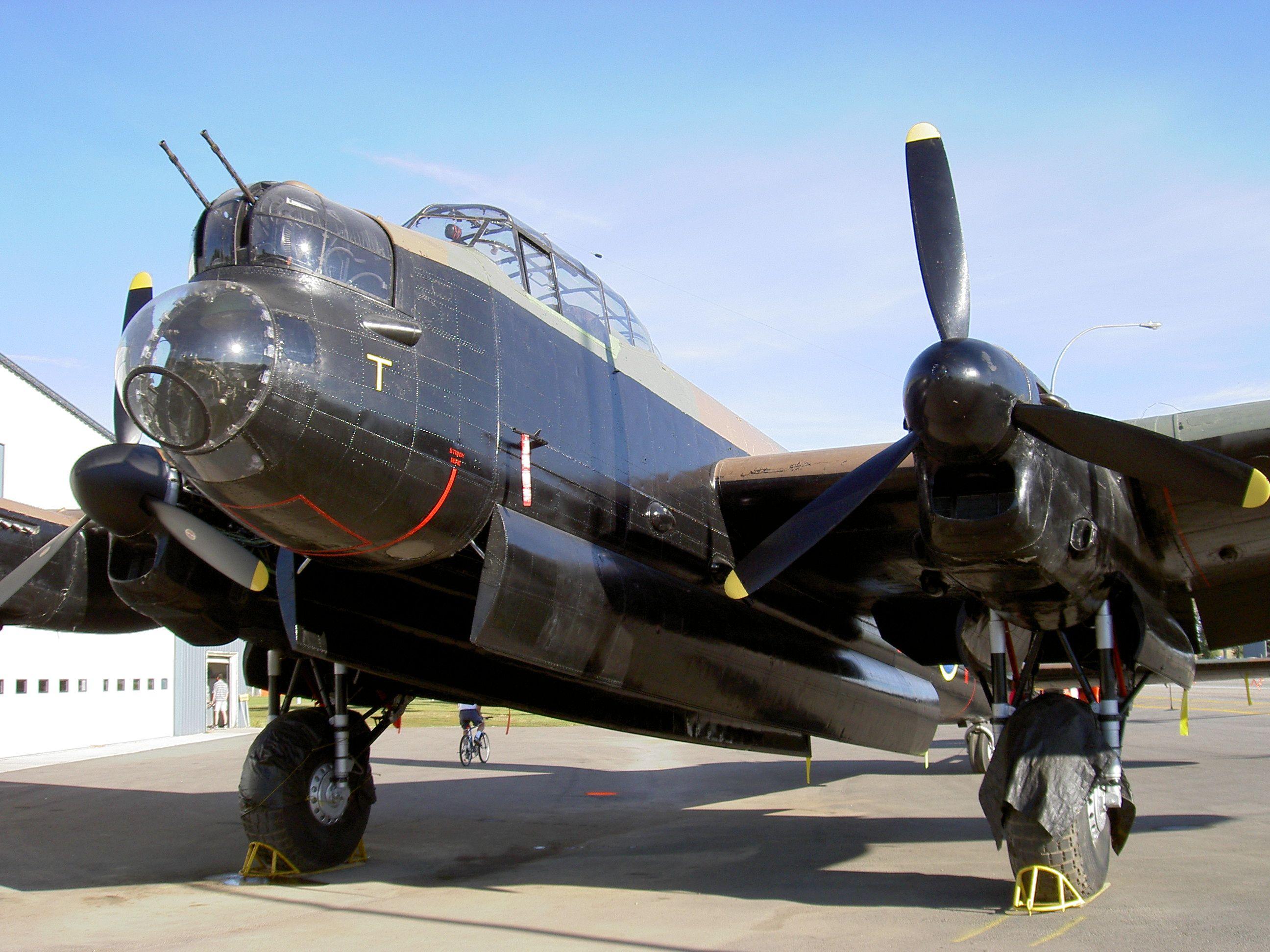 best 25 ww2 planes ideas on pinterest aircraft allied powers