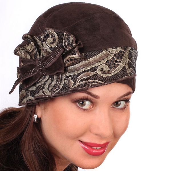 Pin de Peg Rose en Hats | Pinterest | Gorros, Turbantes y Gorros ...