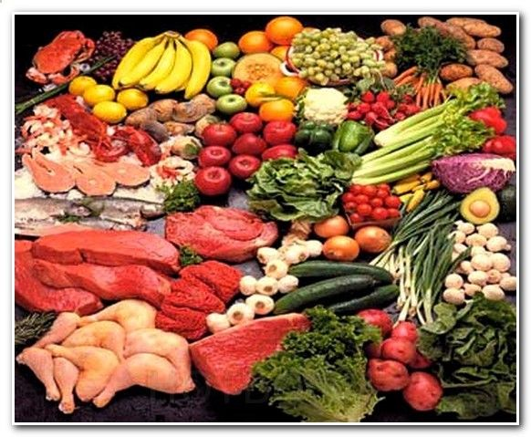 Dash diet plan sample menu photo 8