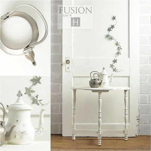 Casement - Fusion Mineral Paint - 37ml Tester