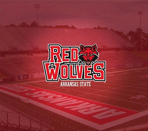 Arkansas State University Sports Pinterest Arkansas State