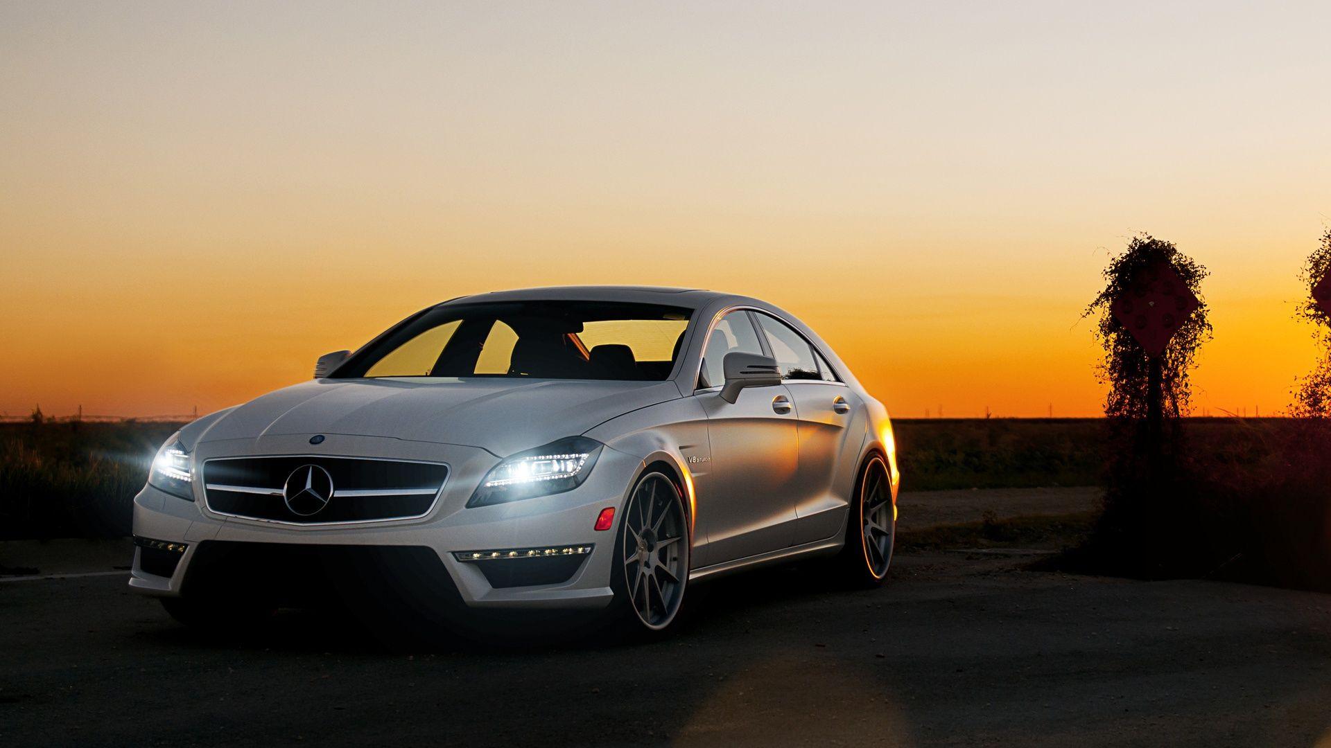 Mykonos Private Driver Chauffeured Car Rental Luxury Cars Vip