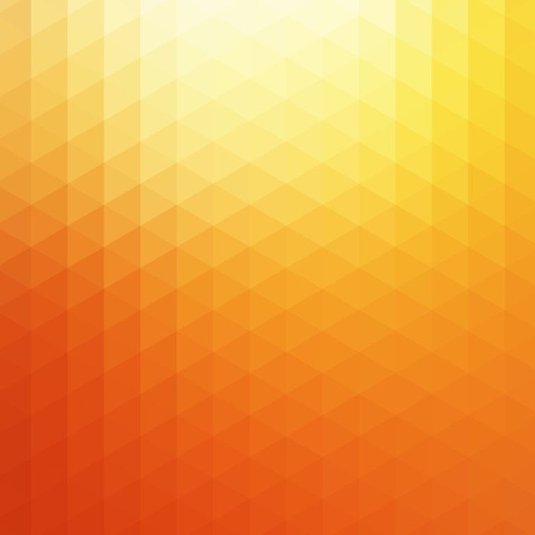 orange yellow gradient background free vector graphics all free