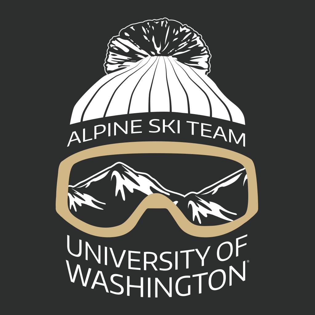 Alpine Ski Team Design College Hill S Designs You Love