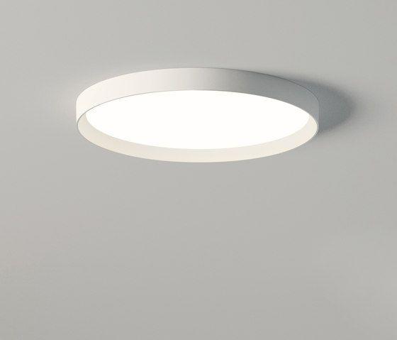 Up Von Vibia 4452 Deckenleuchte 4454 Deckenleuchte Lampen Decke Lampe Einbau Led