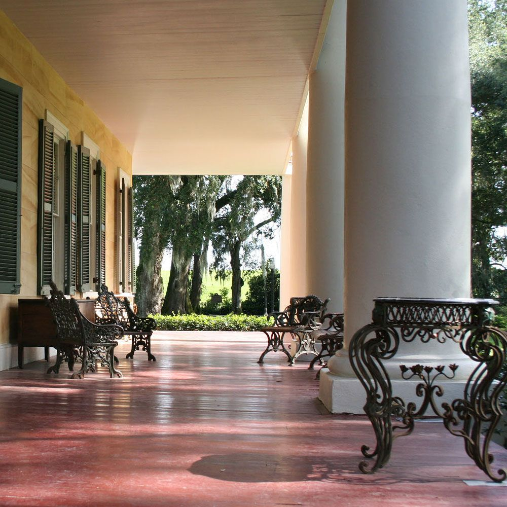 Pin on Stunning Natchez, MS Bed and Breakfast Devereaux