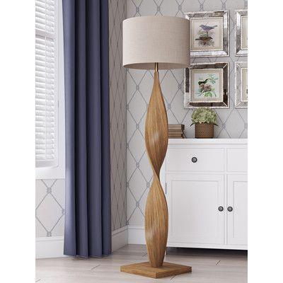 Argenta 160cm Standard Floor Lamp