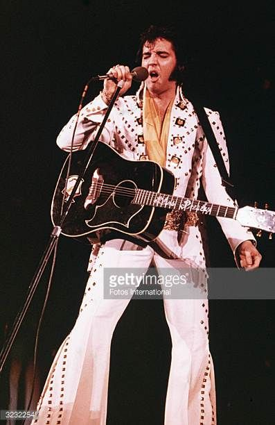 happy birthday king of rock and roll wound n around is giving a 15 discount during this january to celebrate his birthday happy birthday elvis
