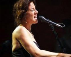 Sarah McLachlan: Animal Rights Activist