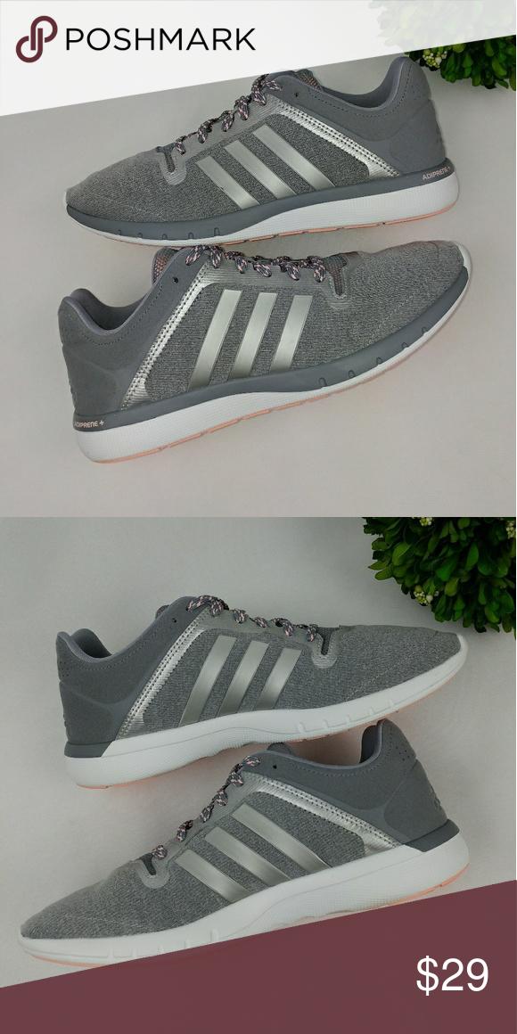 adidas nmd r1 pk » tricolores bb2888 base base ftwr blanc / rouge / noir