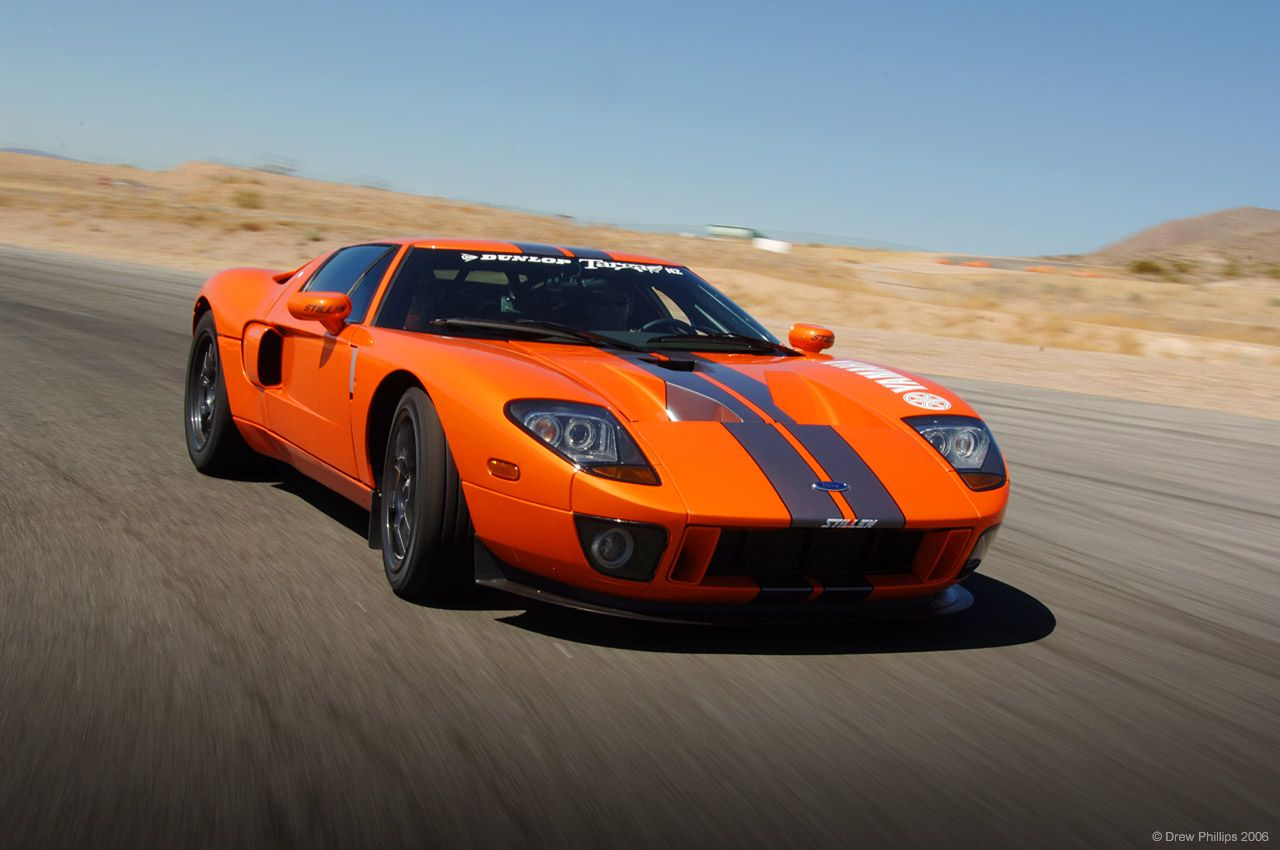 New Ford Gt Msrp Wallpapers Hd Wallatar Com Wp