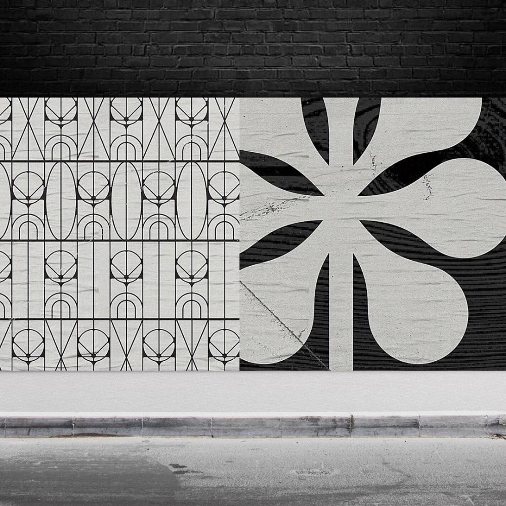 400 Patterns Textures Ideas Textures Patterns Print Patterns Pattern