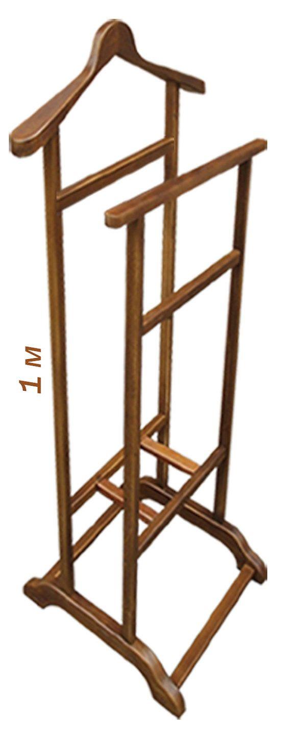 Wooden Floor Hanger Wooden Flooring Cyber Monday Gifts Coat Hanger Stand