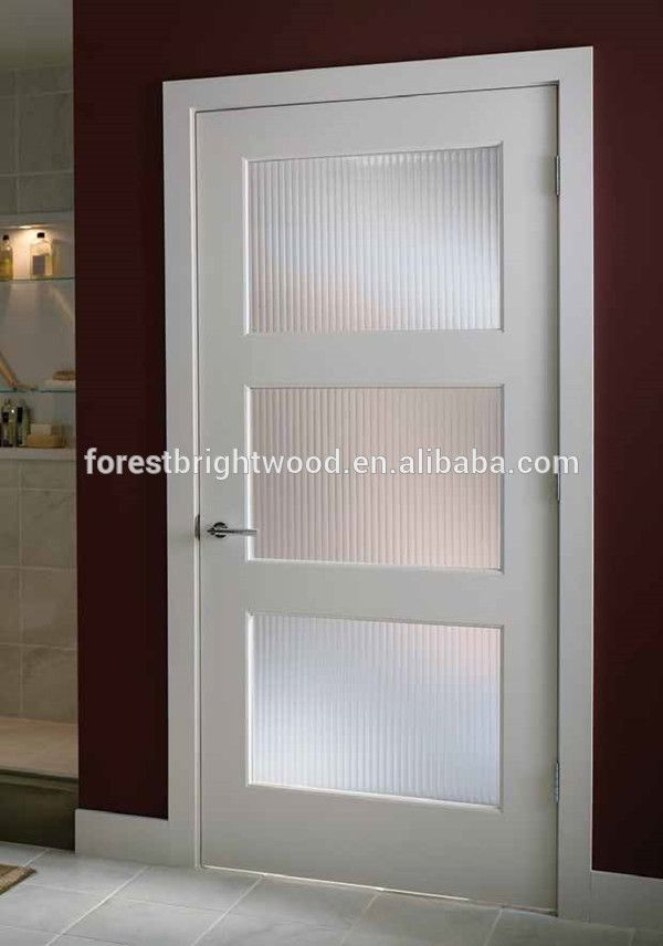 Glass Door Designs For Living Room Enchanting Image Result For Interior Doors With Glass  Montana Little Big Design Ideas