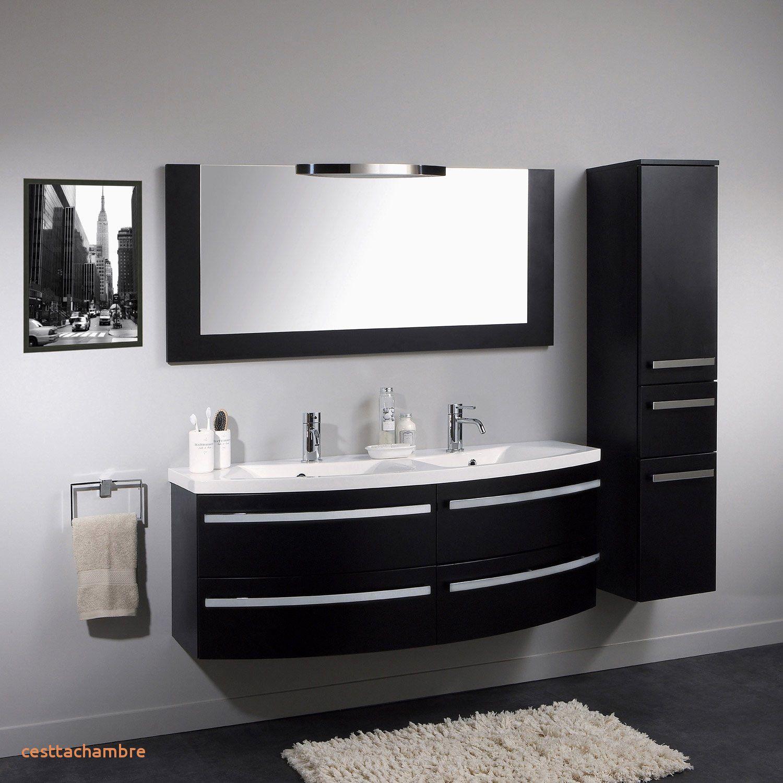 leroy merlin meuble salle de bain