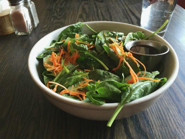 Jackson Hole Restaurant Guide Travel Daze Jackson Hole Restaurants Jackson Hole Vegetarian Travel