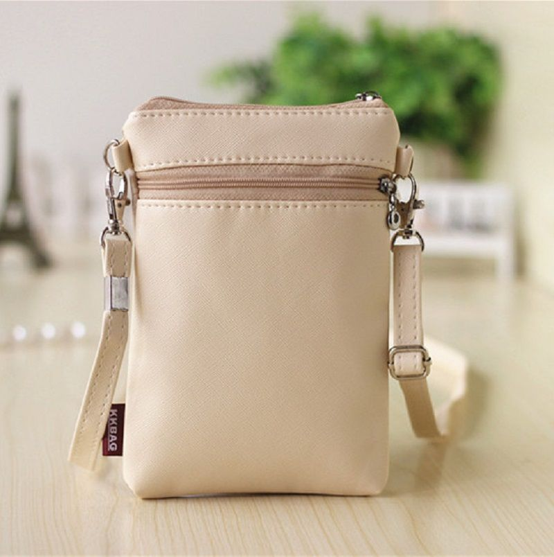 PU leather cartoon character printing mini messenger bag children school bags kids small pouch bolsas femininas for baby girls