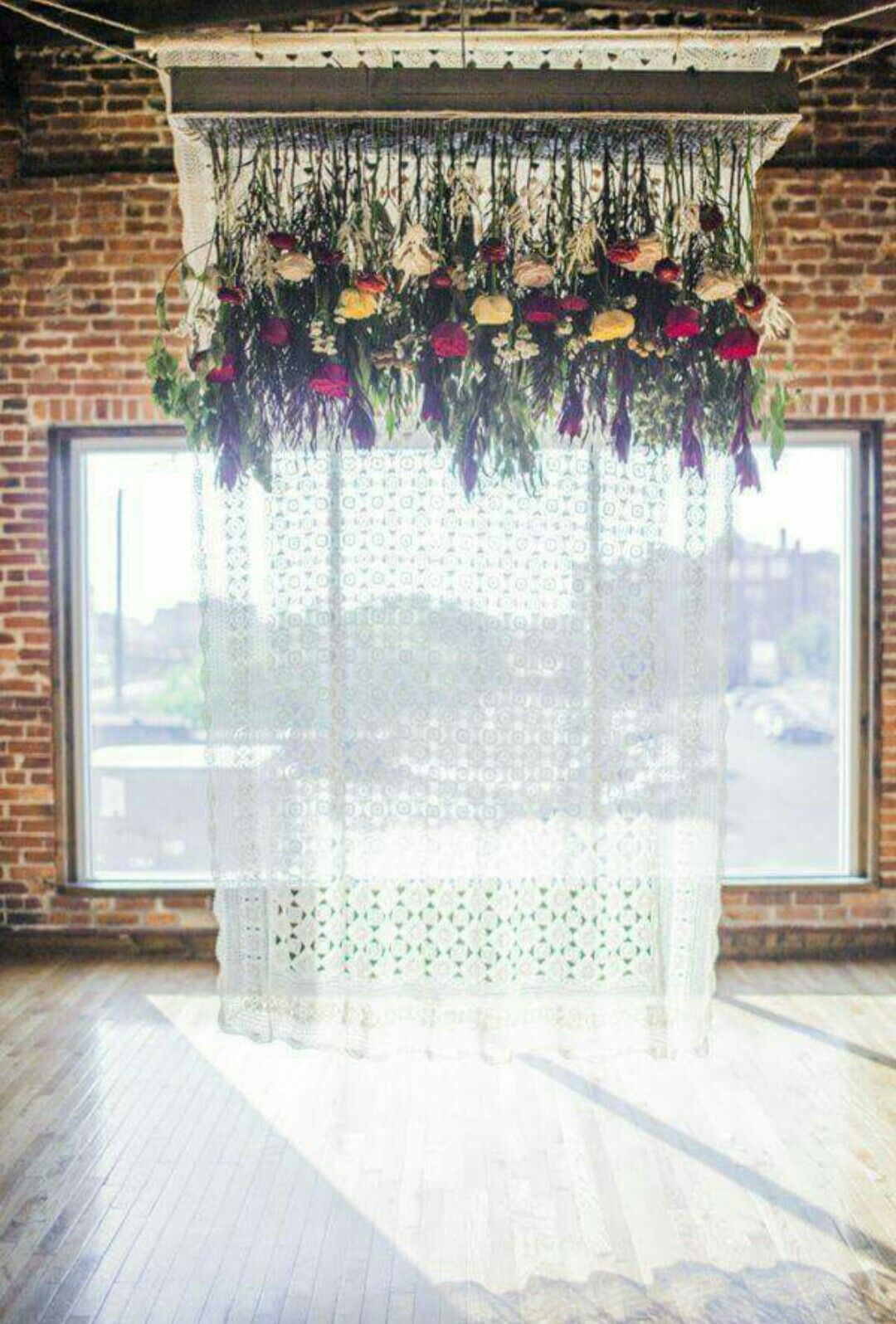 Pin by Cathy Smith on Miriah\'s wedding   Pinterest   Weddings