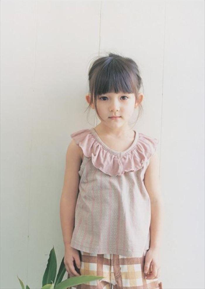 中国 幼女 六稜ワールドアイ   大連から綏芬河へ -六稜WEB