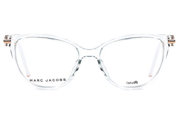 c0e399c26d Marc Jacobs MARC 50 E02 Eyeglasses