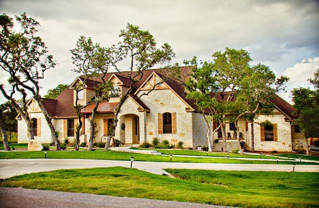 San Antonio: Scott Felder Homes Selected as Builder for Havenwood Community