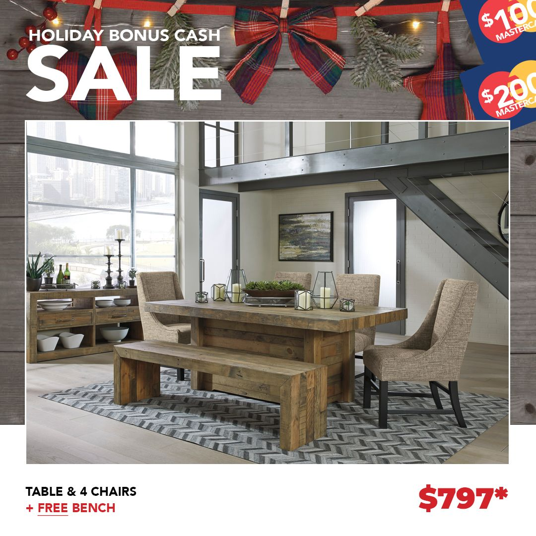 Https Www Woodstockvaluecenter Com Location Html At Home Furniture Store Finding A House Furniture Store