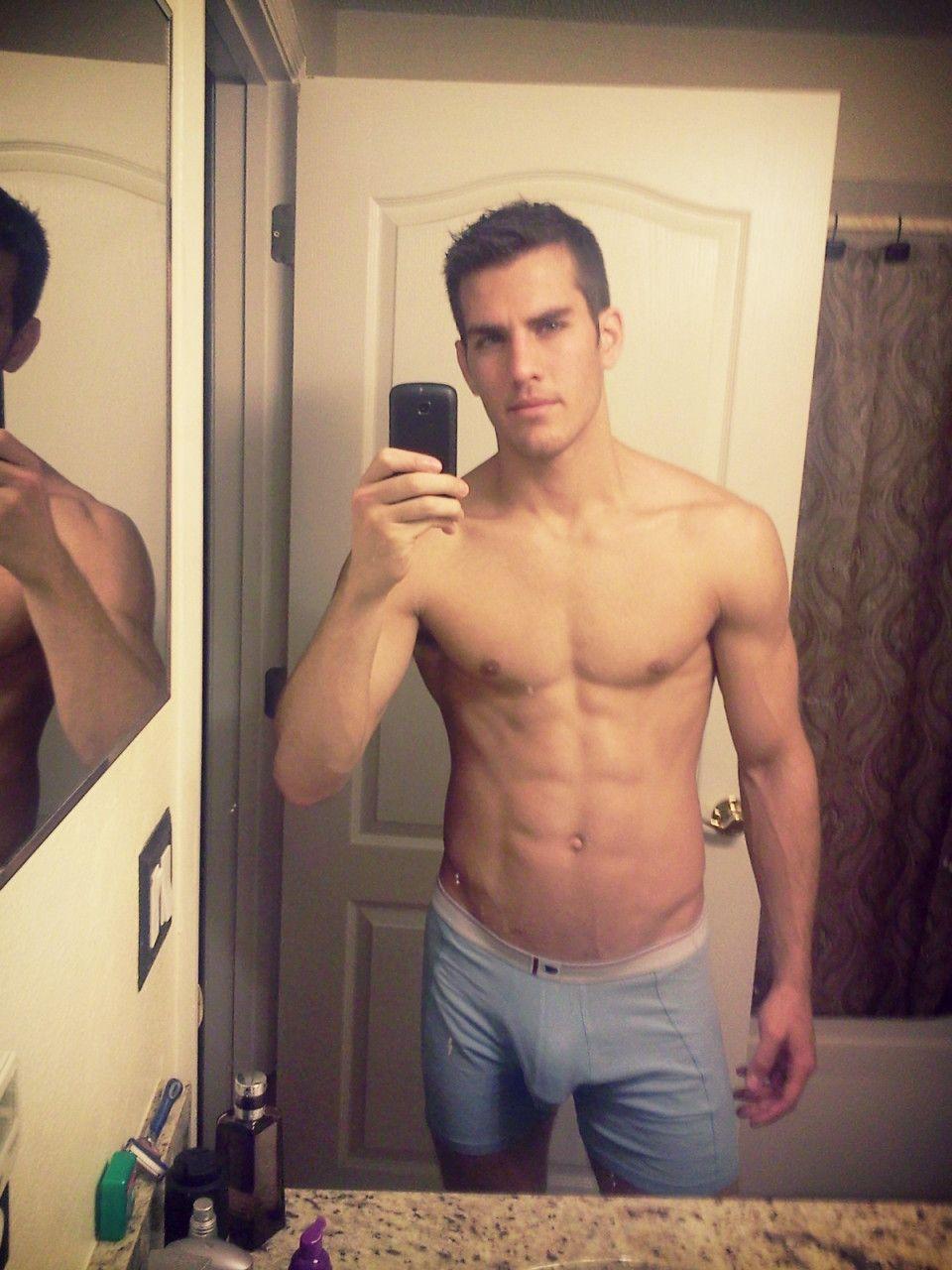 Hot homoseksuaaliseen nude hot pojat pics