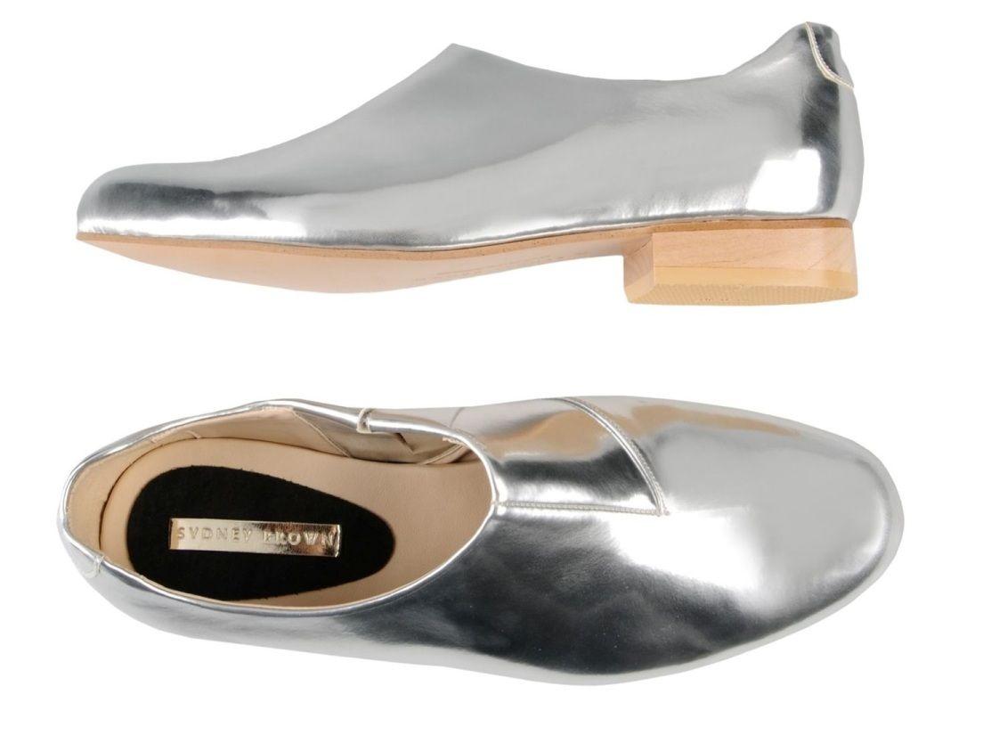 Vegan shoes, Vegan heels, Holiday party
