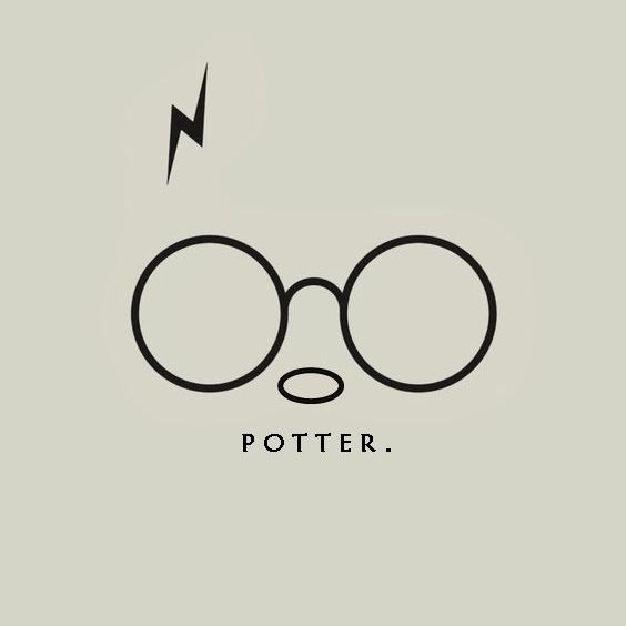 Which Harry Potter Character Are You? Love Harry Potter