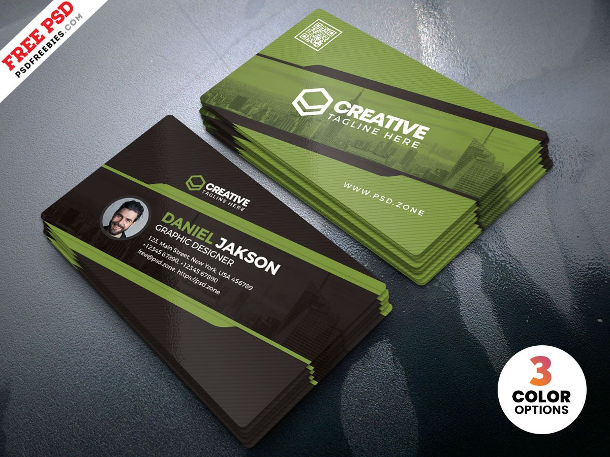 Designer Business Card Design Psd Psdfreebies Pertaining To Designer Visiting Card Visiting Card Templates Free Business Card Design Templates Visiting Cards