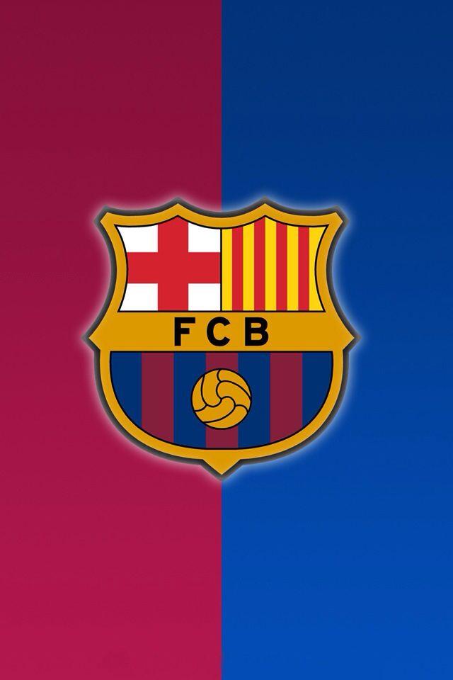 Image Result For Del Futbol Club Barcelona O Relacionado A El