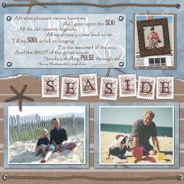 baby boy scrapbook page ideas premade scrapbook pages beach scrapbook layouts vacation scrapbook