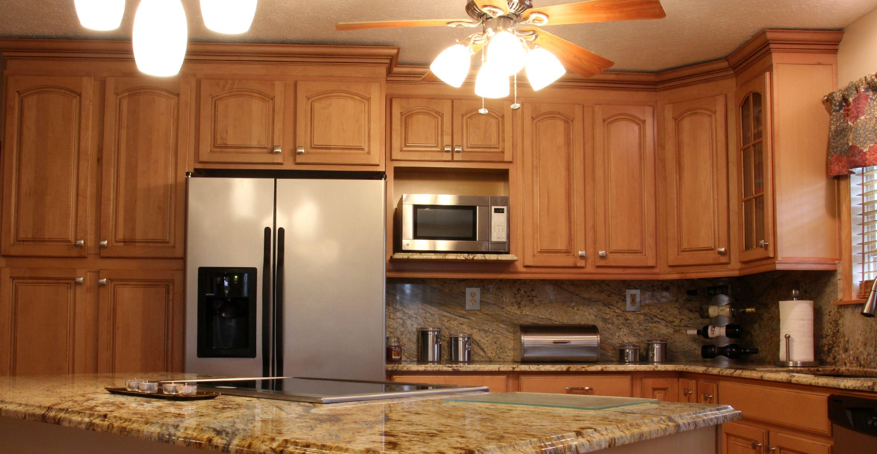 Super Lifestone Llc Premier Granite Marble Cambria Quartz Onyx Home Interior And Landscaping Palasignezvosmurscom