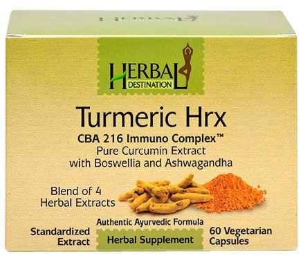302bcf4c04c30 Turmeric Curcumin | Natural Home Health Cures | Turmeric curcumin ...