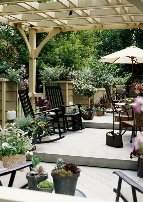 Better Homes And Gardens Patio Design Patio Better Homes And Gardens