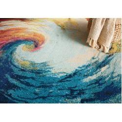 Photo of tejido de alfombra