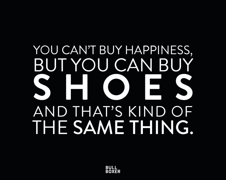 Explore Quotes About Shoes, Fashion Style Quotes, and more!