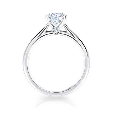 Official Website Canada S Diamond Fine Jewellery Leader Birks Engagement Rings Canadian Diamond Engagement Ring Diamond Engagement Rings