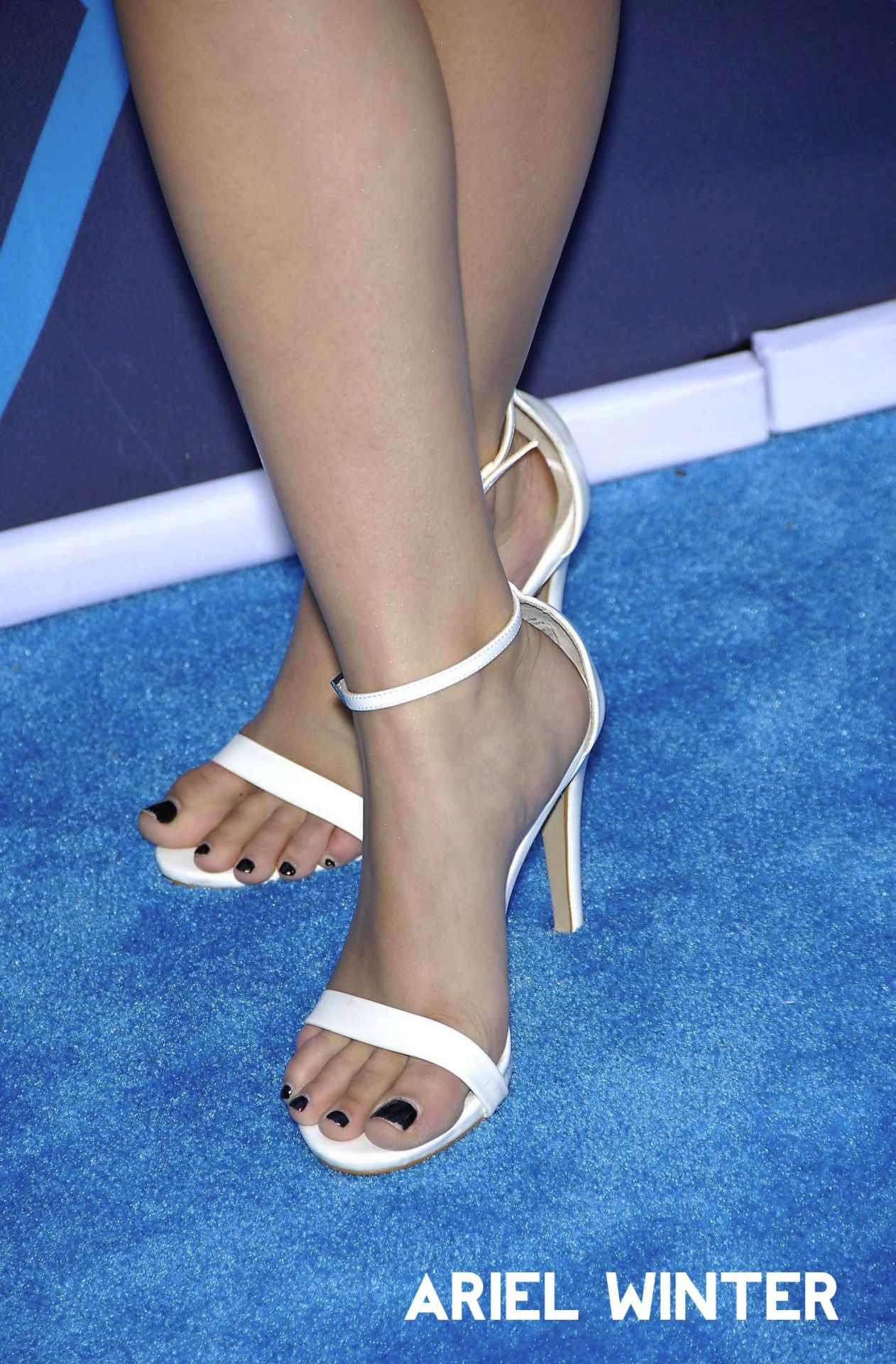 Feet Alejandra Guzman naked (31 photo), Pussy, Fappening, Feet, swimsuit 2015