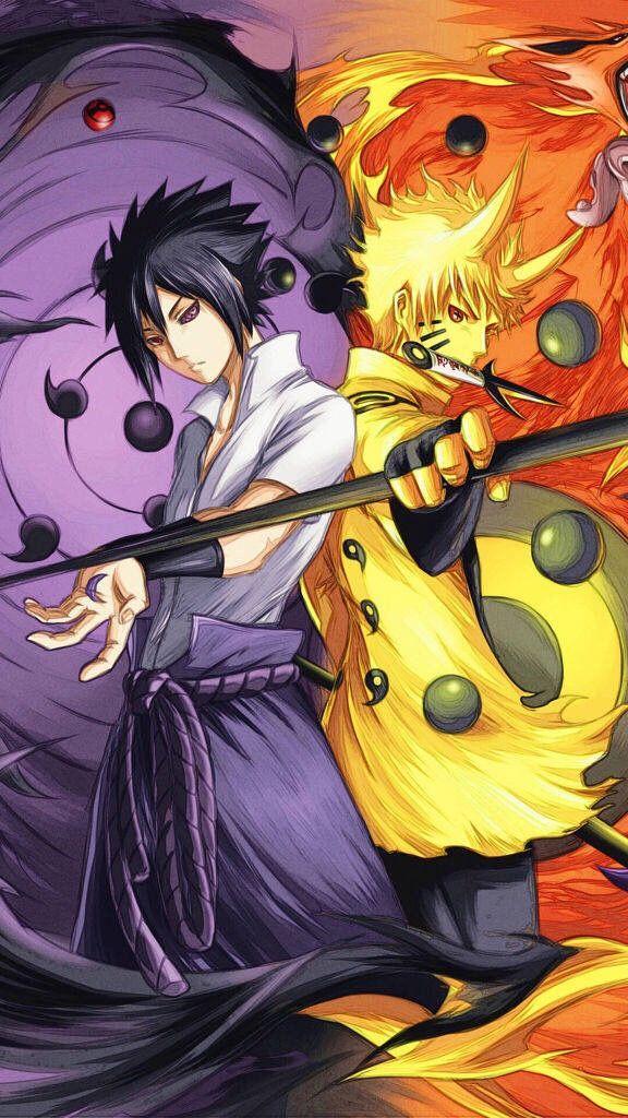 Naruto Sasuke Anime Hero Cosplay Comic Naruto Shippuden