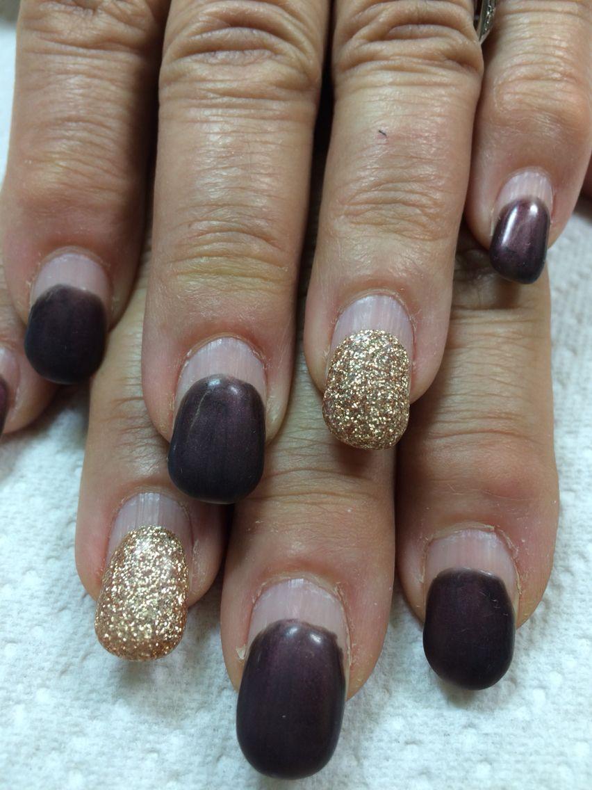 Le 6 Weeks Long Lasting Healthy Alternative To Acrylic Nails Uv Gel Nails Nails Acrylic Nails