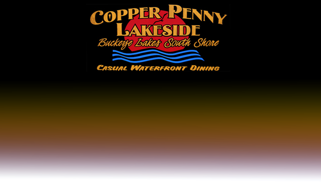 CopperPennyHeader
