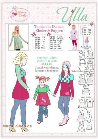 mamuulla Sewing - Patterns to buy Pinterest Arrow keys - design des projekts kinder zusammen