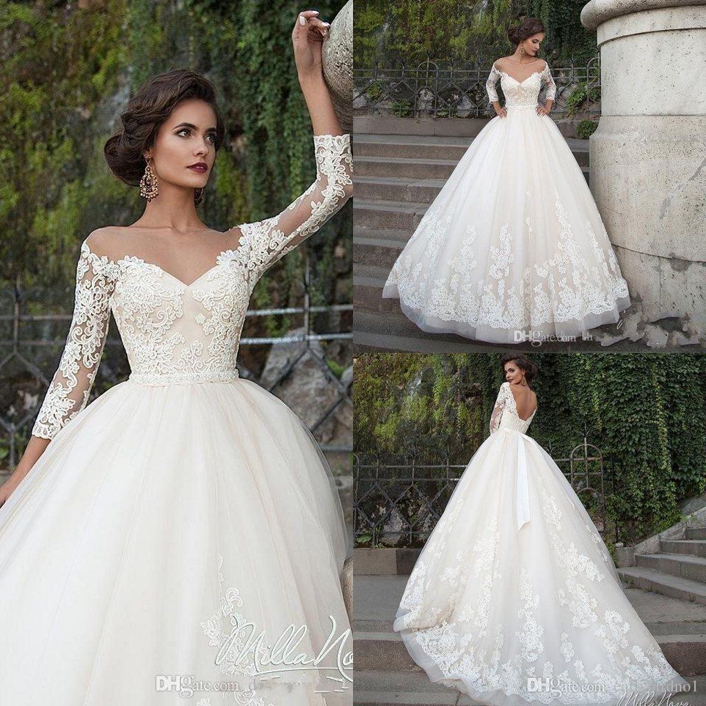 Princes Wedding Dresses Best Dresses for Wedding Check more at