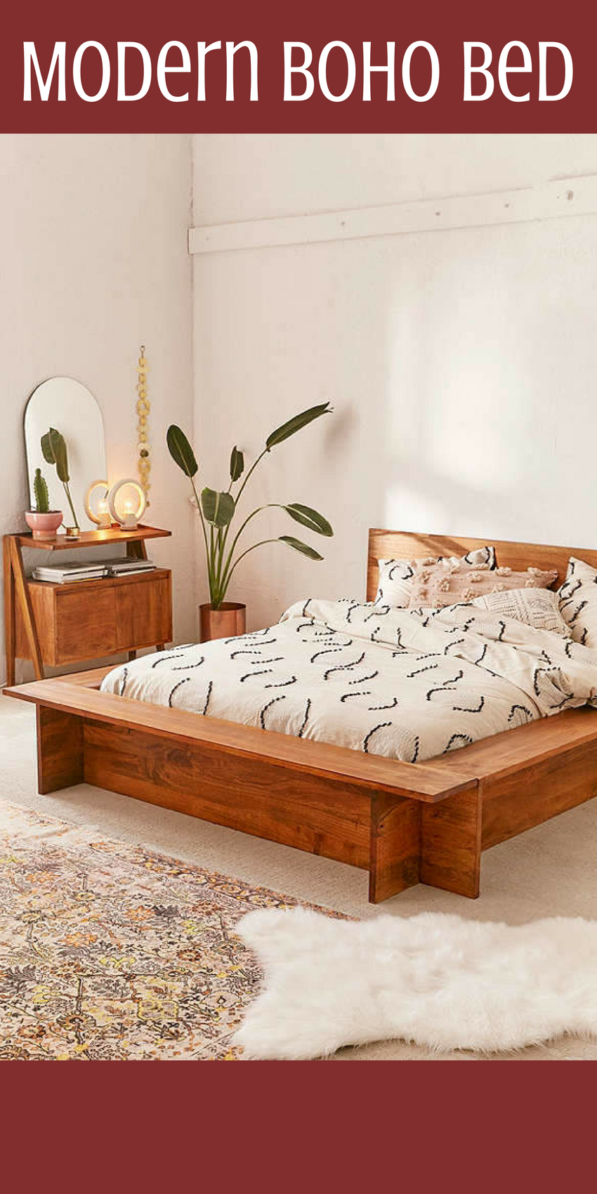 Anthropologie Urban Outffiters Crafted In India From Richly