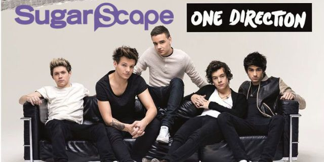 The ultimate and super hard One Direction quiz  -Sugarscape.com