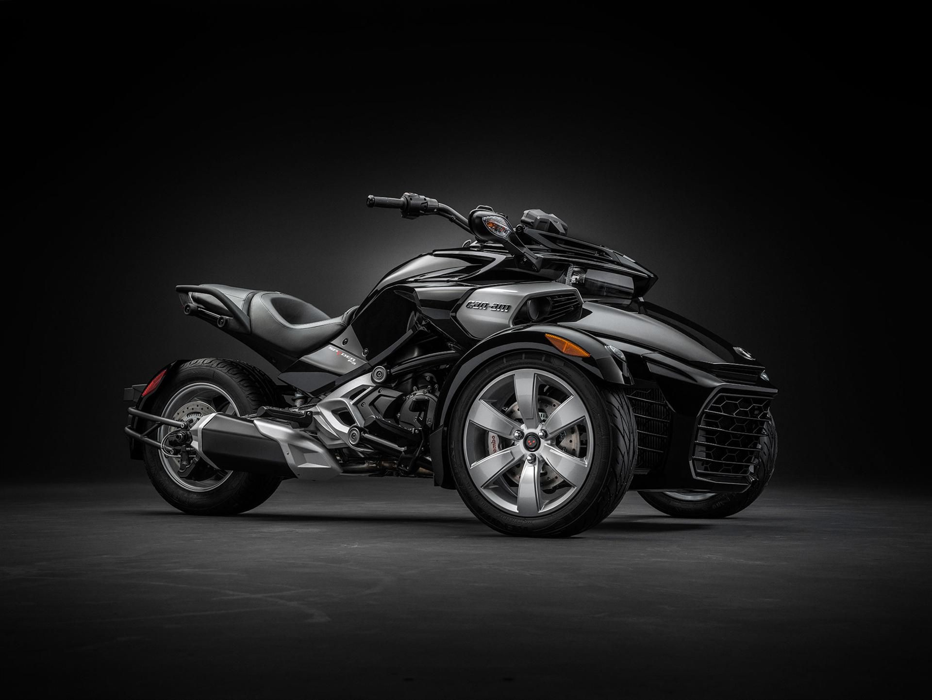2014 can am spyder rt rt s motorcycle repair manual download