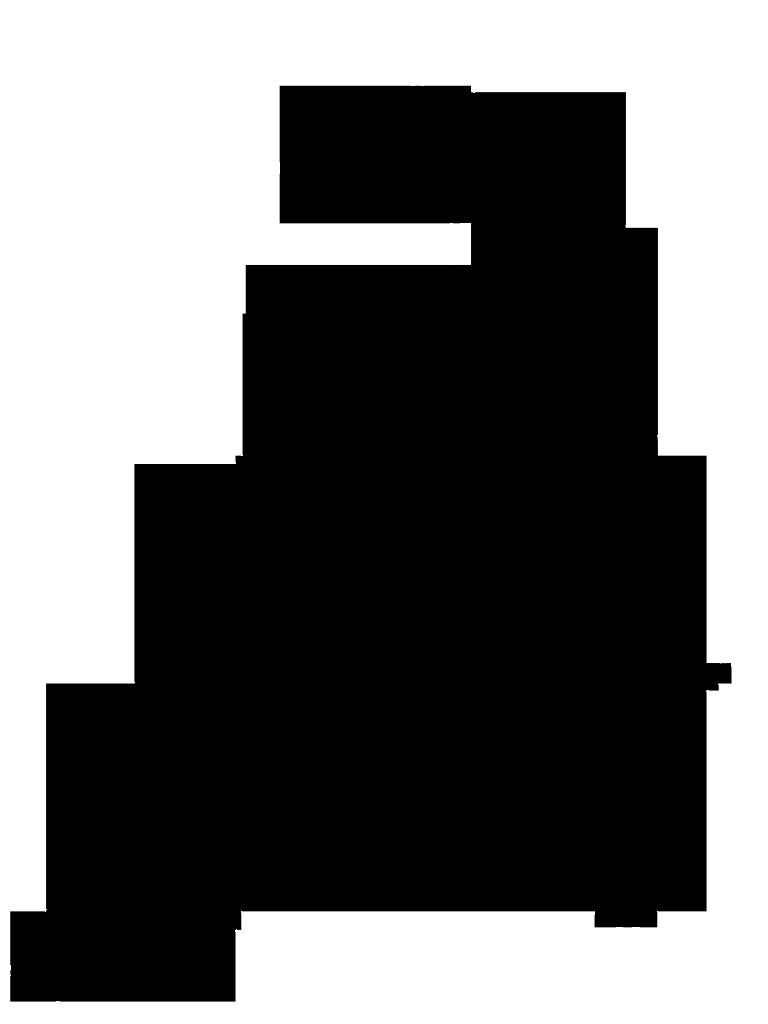 Lamborghini Logo Black Animal Logo Lamborghini Logos Sports